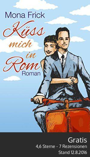 #gratis #eBooks #kostenlos #Liebesroman #Kindle ~~ Über eine…