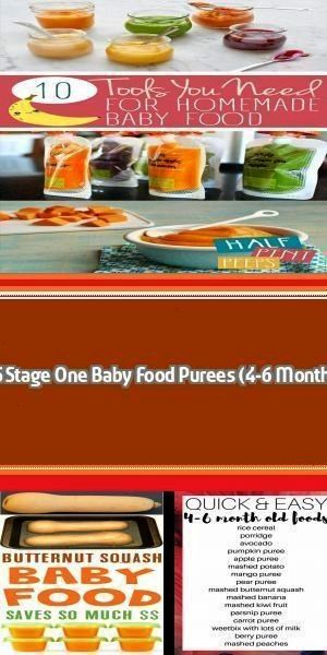 1 Homemade Baby Foods Stage 1 homemade baby foods This post includes gree  chambers466724  Stage 1 Homemade Baby Foods Stage 1 homemade baby foods This post includes gree...