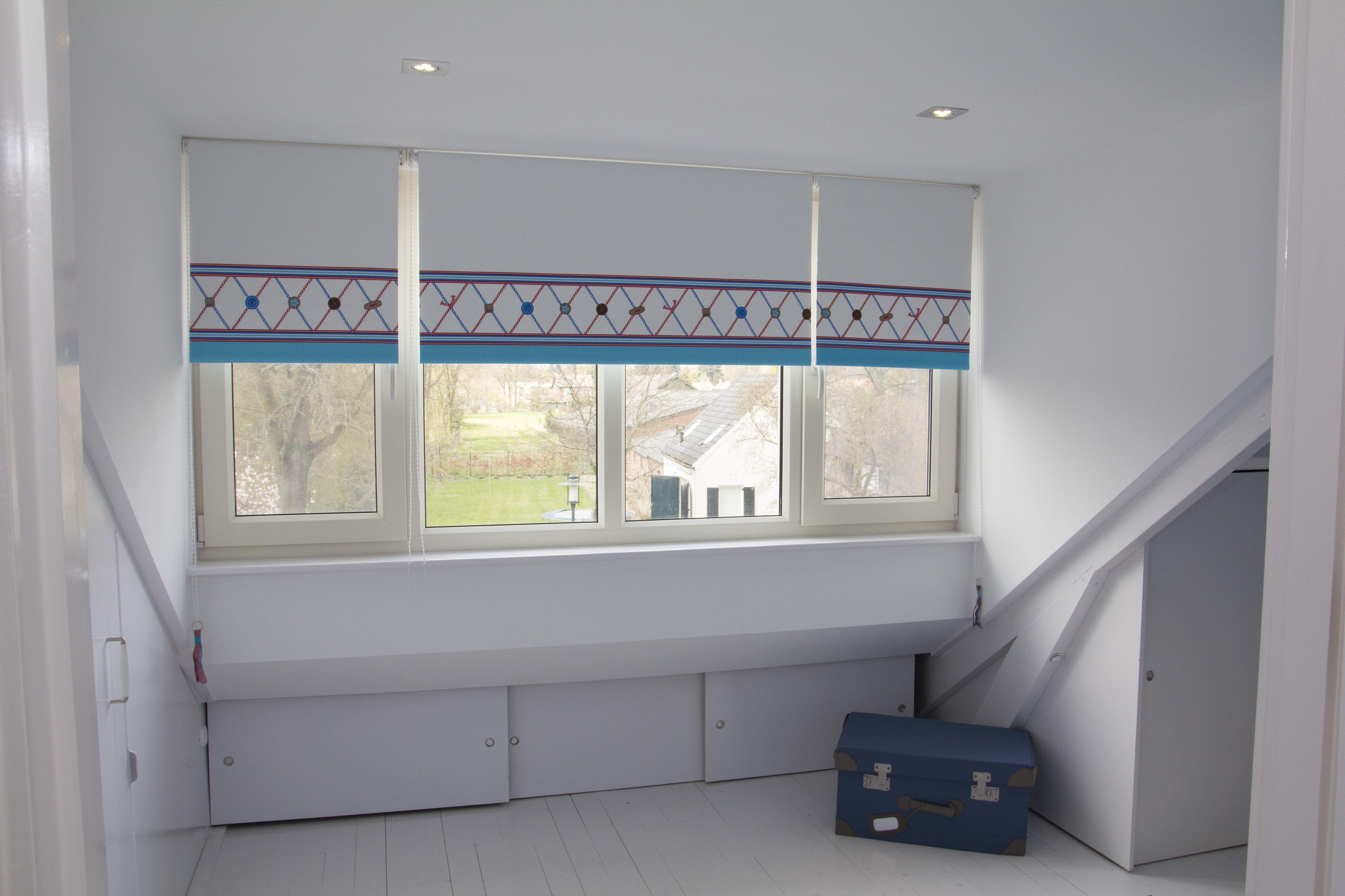 De dakkapellen en kozijnen specialist in Tilburg in 2019