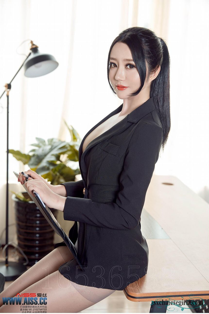 Naked japan asian mature