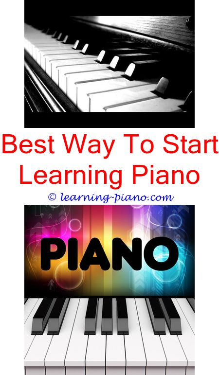 Pianochords Best App For Learning Piano Chords Learn Piano Which