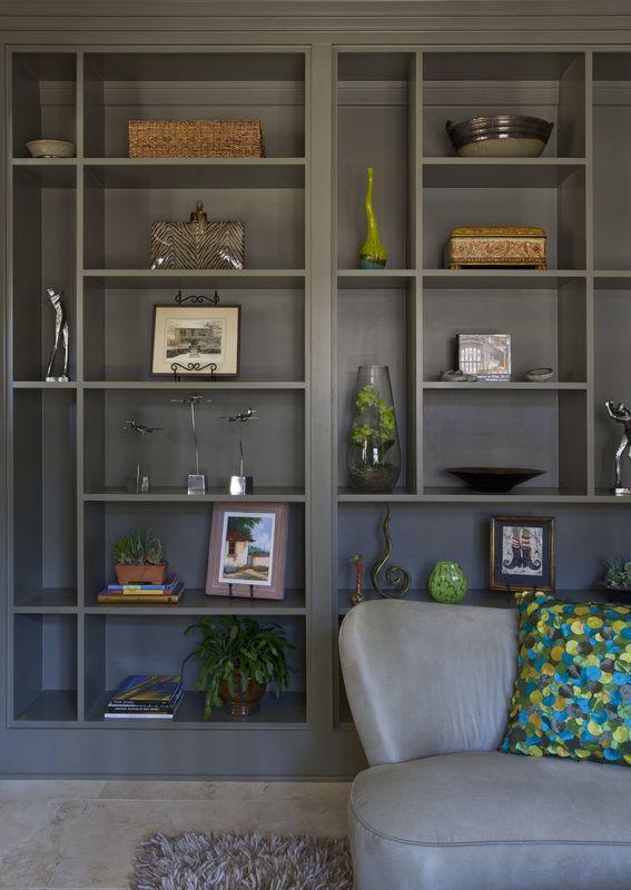 Bon East Cobb Residence | Interior Design Atlanta |Top Atlanta Interior  Decorator| Home Decorating Ideas