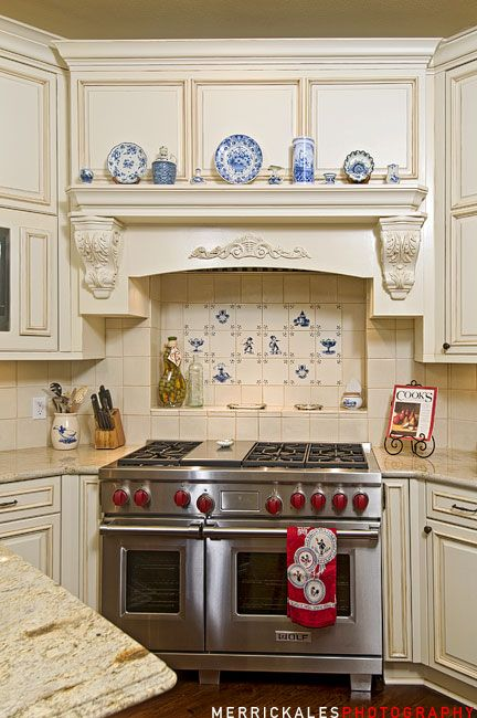 Awesome Cooktop Hoods