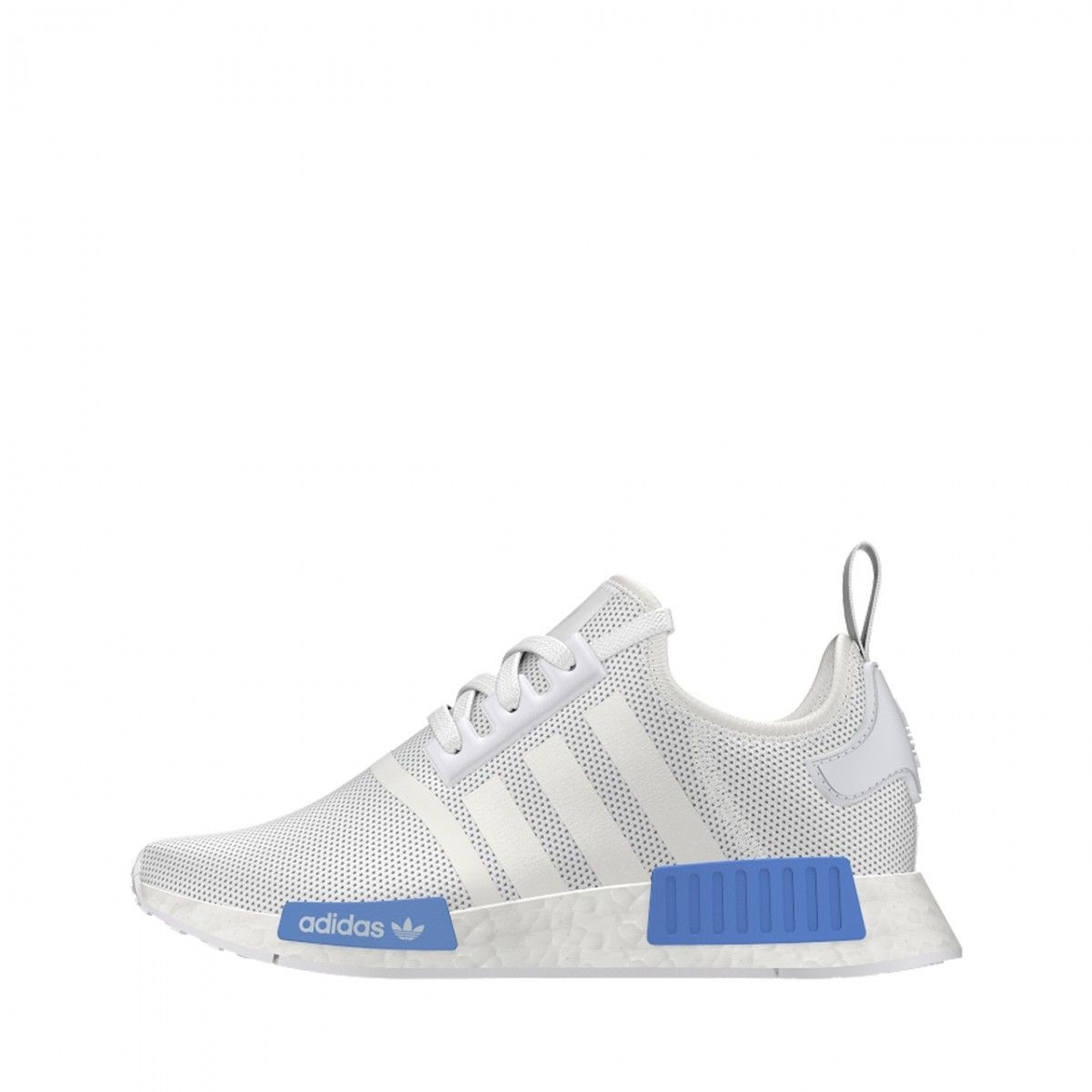 online here finest selection online shop Baskets Nmd R1 - Taille : 39 1/3;40;36;36 2/3;37 1/3;38;38 2 ...