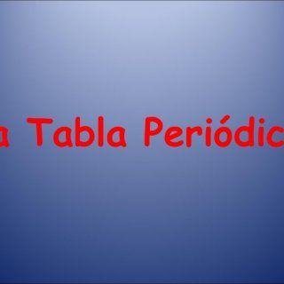 la tabla peridica i a ii a berilio be z 4 1 s2 2 s22