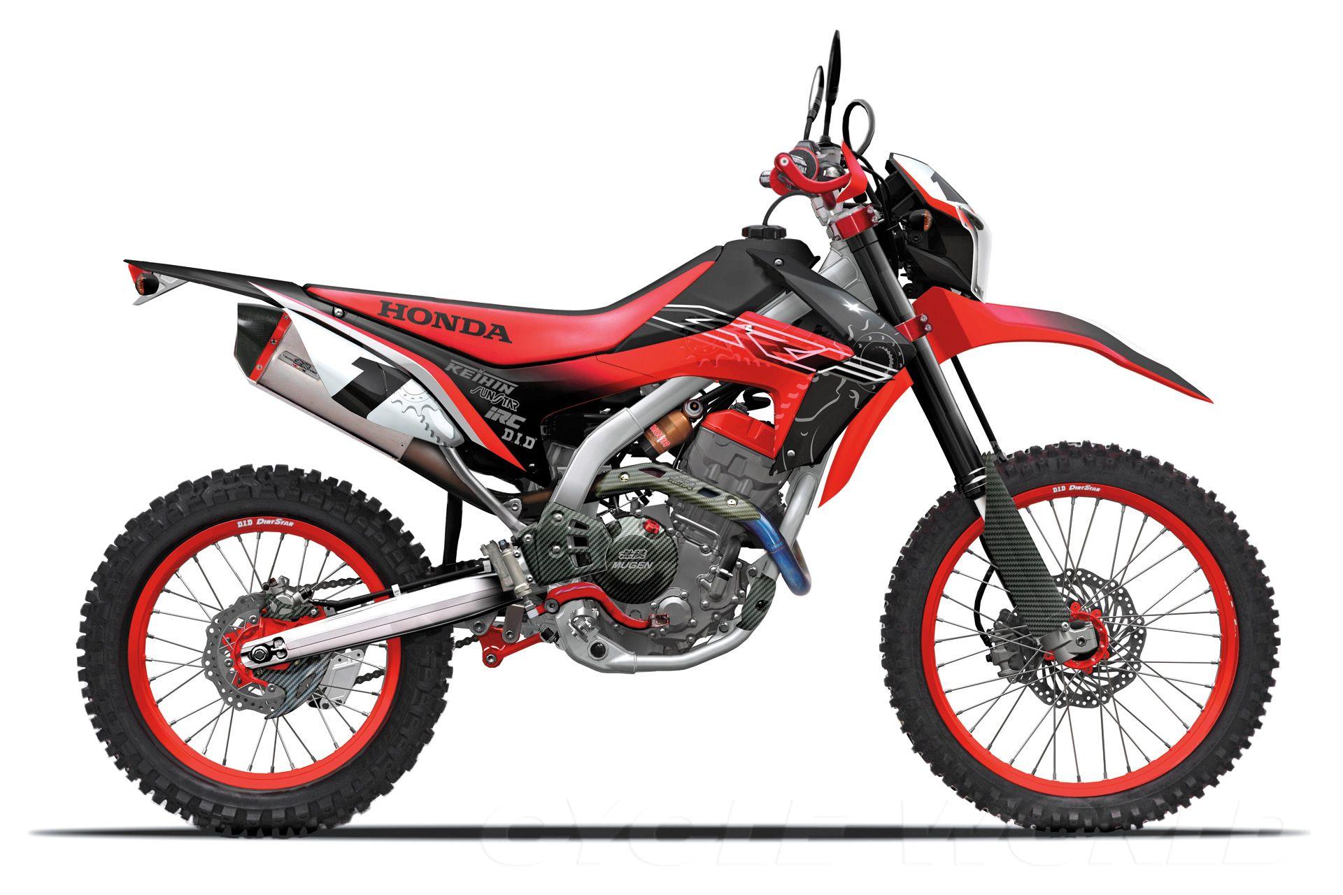 Honda Motorcycle Dealers Enduro Motorcycle Dual Sport Motorcycle Motorcycle