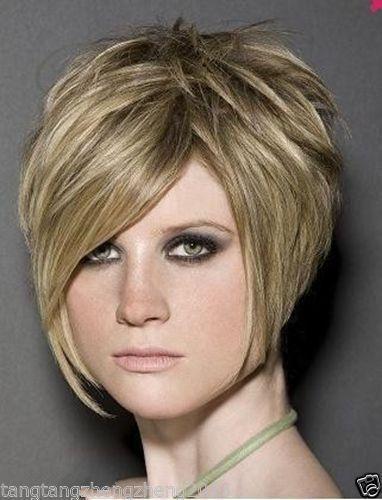 Frisuren Fur Runde Gesichter Mit Doppelkinn Modische Lange Frisuren