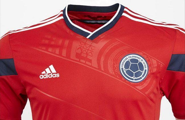 camiseta-roja-colombia-3  f83e99b31e03