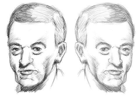 Como Aprender A Dibujar Desde Cero Facil Es Dibujar En 2020 Como Aprender A Dibujar Aprender A Dibujar Caricaturas Aprender A Dibujar