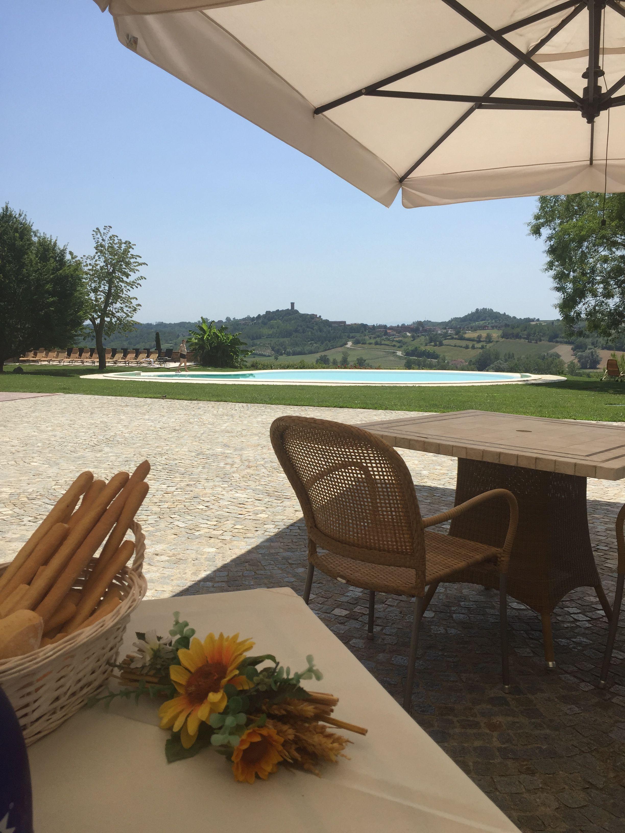 Relax in Langhe and Monferrato wine region  #italy #travel #trip #langhe #vacation #visititaly #italylife #luxury #luxurytravel #luxurylife #bestdestinations #taylormade #wine #italianwine #winetour #wineland #winery #barolo #relais #winerelais #unesco #unescoworldheritagesite