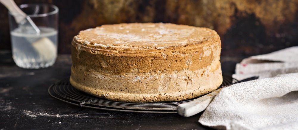 G kakkupohja