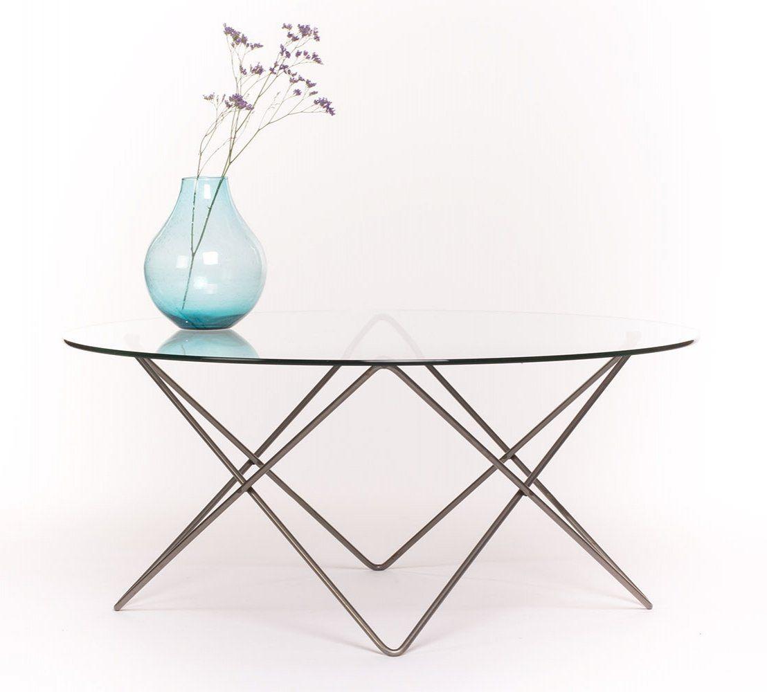 For Sale Vintage Atomic Shaped Metal Frame Coffee Table With Glass Top Coffee Table Metal Frame Coffee Table Vintage Coffee Table [ 1000 x 1108 Pixel ]
