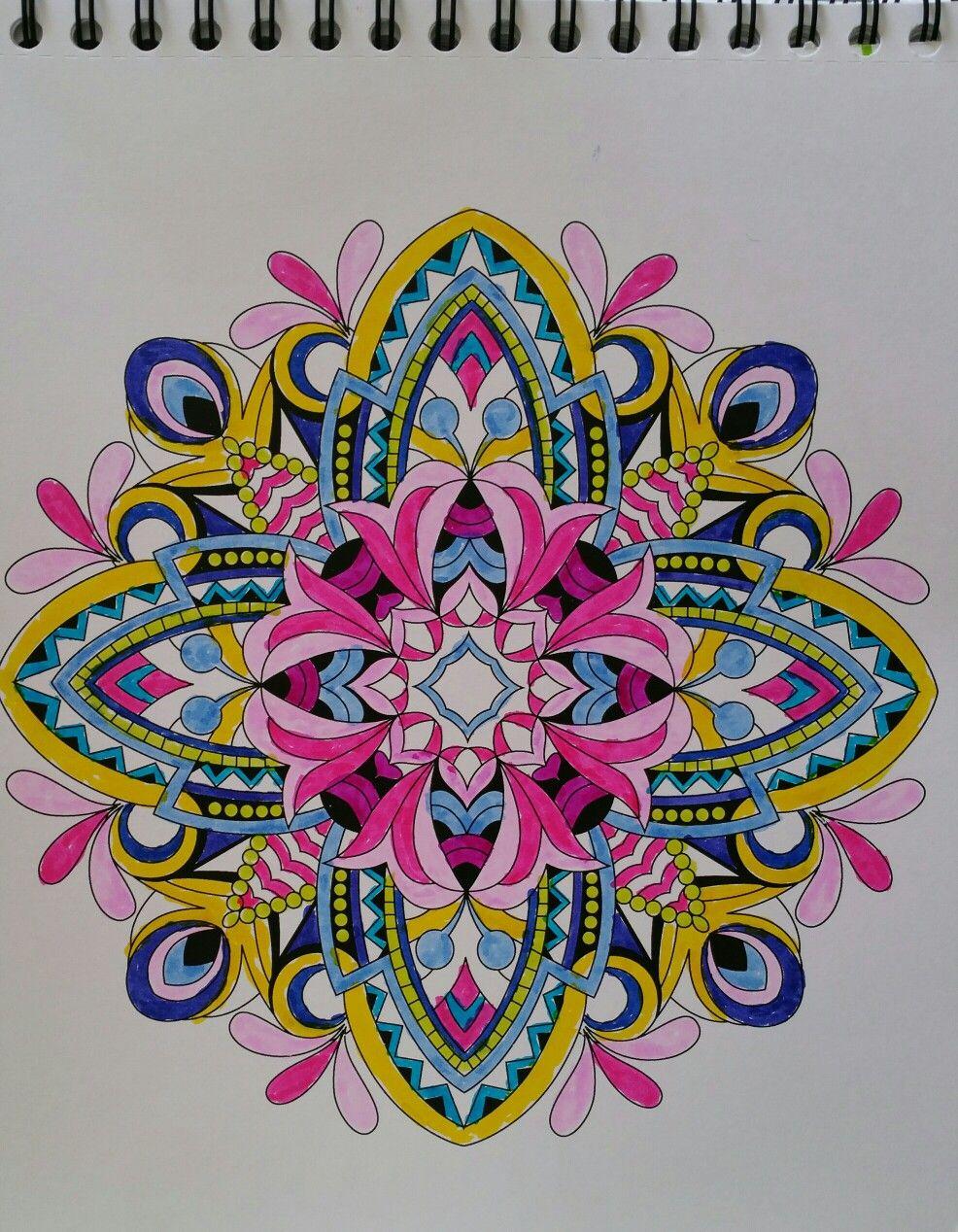 Beautiful design!! | Pats Pins | Pinterest | Beautiful y Diseño