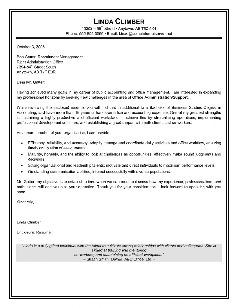 front office administrator cover letter video game tester sample manager resume administrative assistant awesome correct example - Resume And Cover Letter Video