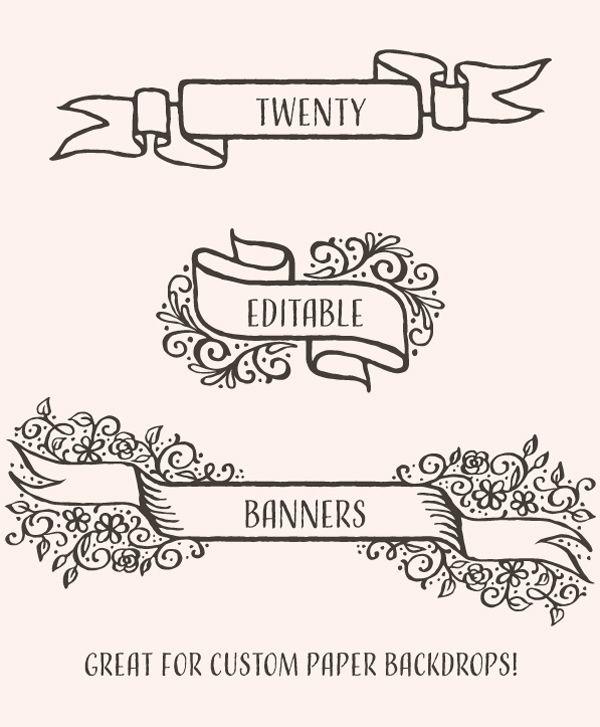 Adorn font wedding
