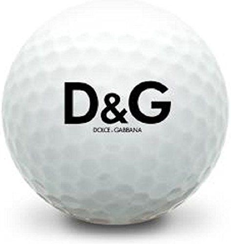 18+ Amazon golf ball deals viral