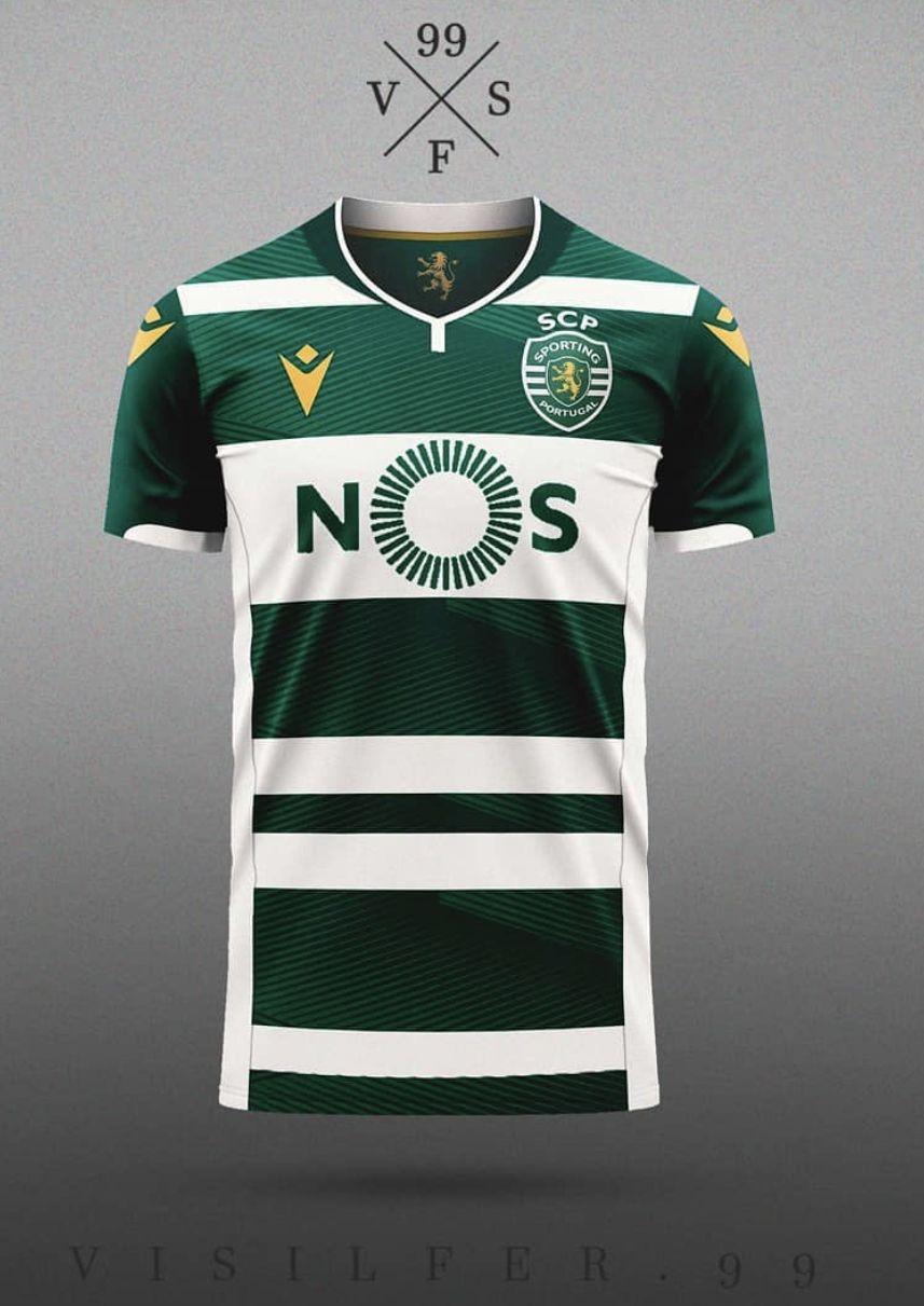 Pin De Mohammed Shameem Em Concepts Em 2020 Camisa De Futebol Futebol Vintage Roupas Esportivas