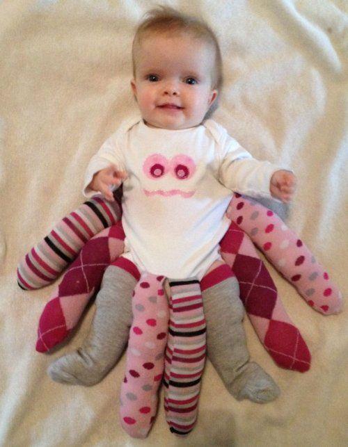 anleitung babykost m krake tintenfisch als babykost m. Black Bedroom Furniture Sets. Home Design Ideas