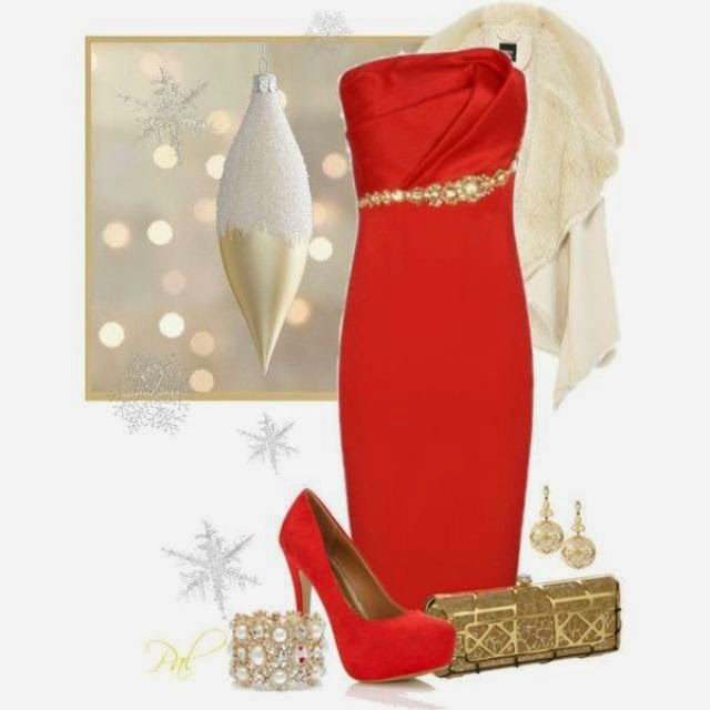 Christmas Party Wear Dresses 2015 Uk – StyleJutt.com.#christmaspartydresses, #christmaspartyoutfit,     #christmaspartyoutfitwomen, #christmaspartyoutfit2013, #christmaspartyoutfit2014, #christmaspartywear