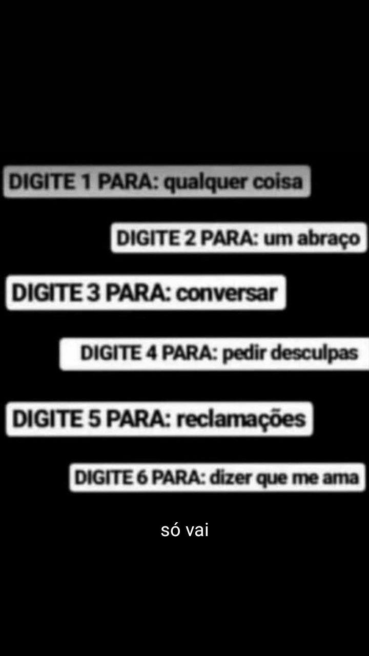 Pin De Bruna Hemmings Em Frases Frases Status Whatsapp