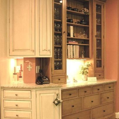 Traditional Kitchen Photos Corner Cabinets Design, Pictures, Remodel, Decor and Ideas - page 30