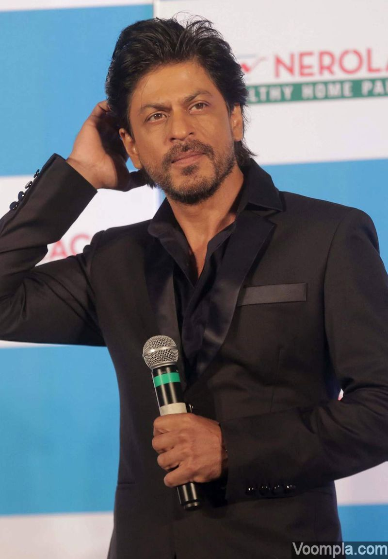 Image result for shahrukh globalization