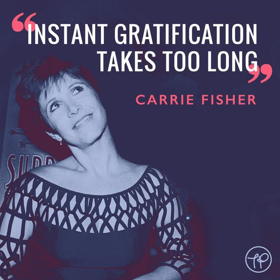Carrie Fisher Carrie fisher, Carry on, Funny images