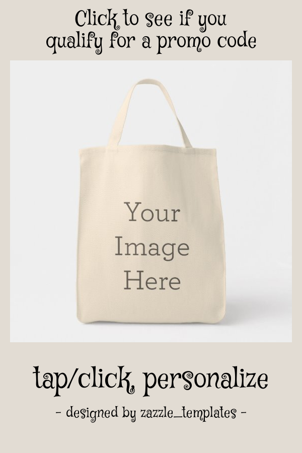 Create Your Own Tote Bag Zazzle Com Tote Tote Bag Bags