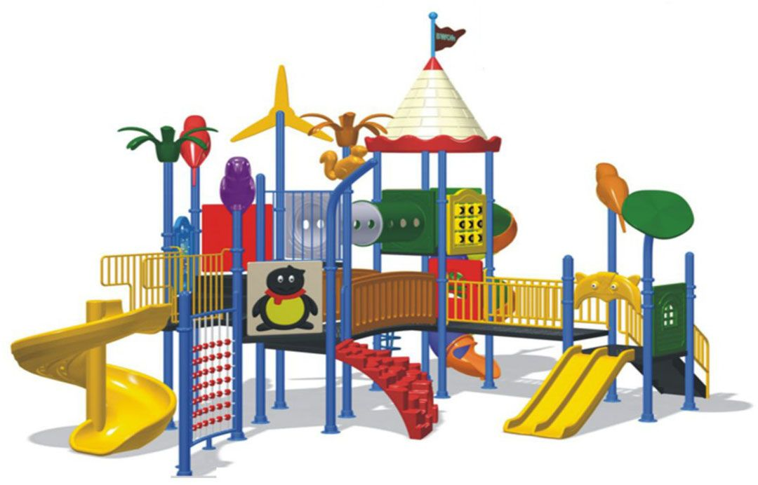 playground equipment clip art free clipart images play grounds rh pinterest com playground clipart png playground clipart free