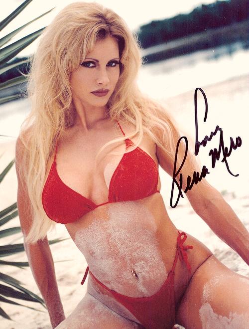 549cfb4f3f1 Former WWE Diva Sable