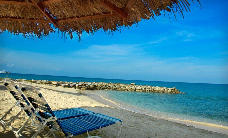 Flamingo Beach Resort Groupon Miami Flamingo