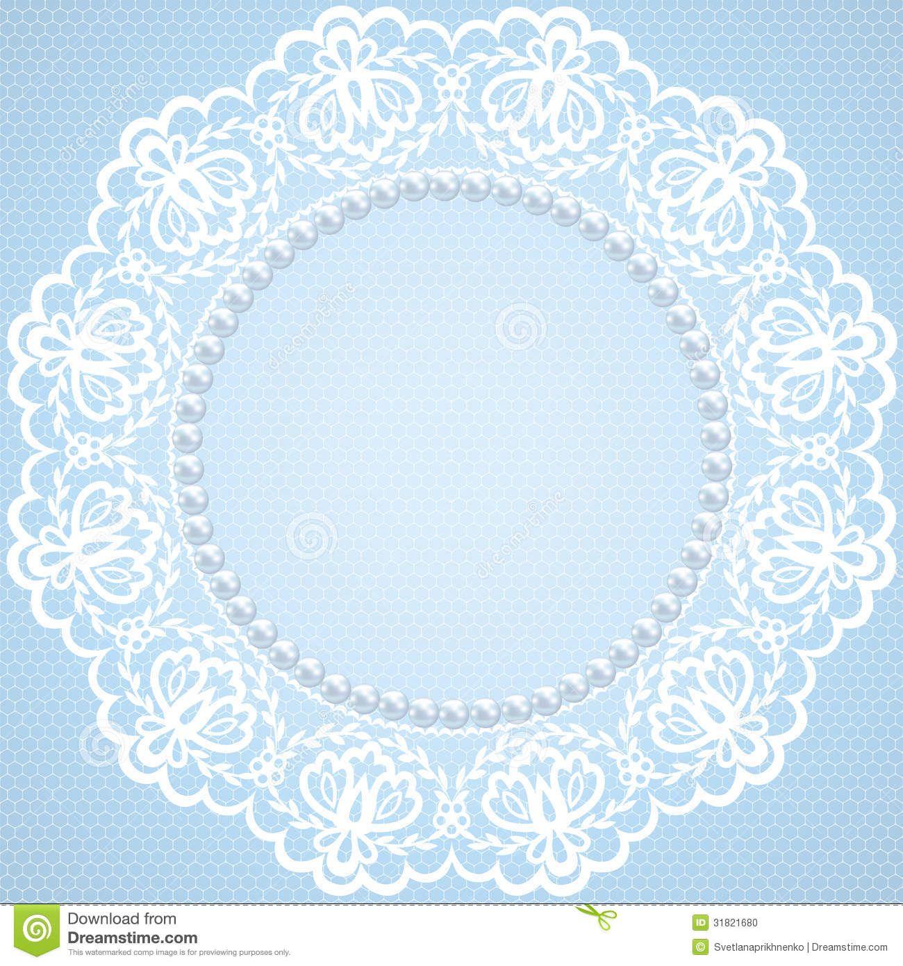 templates lace - Buscar con Google | Printables | Pinterest ...