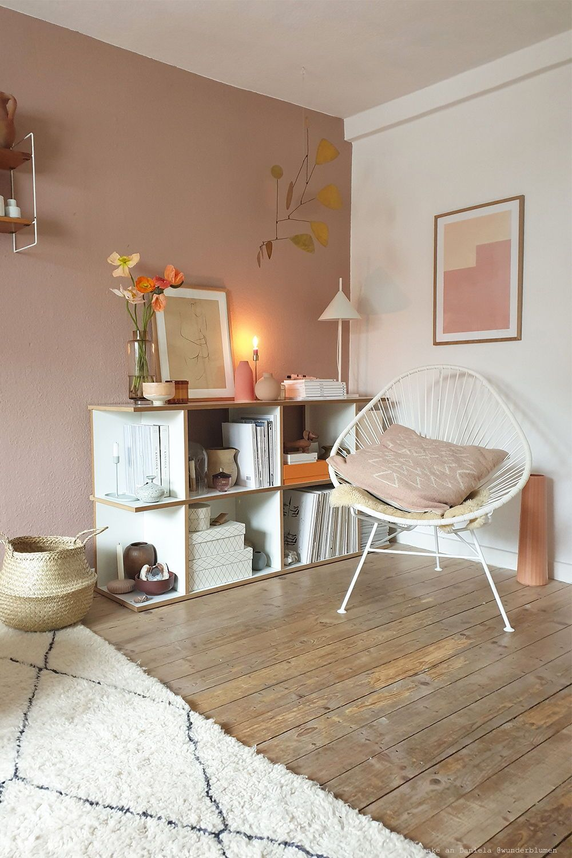 Wandfarben In Pudertonen Von Kolorat I Farben Online Bestellen In 2020 Wandfarbe Wohnzimmer Zimmer Farben Wandfarbe