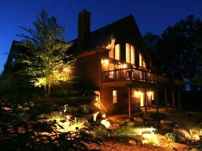 Vrbo Com 54669 Clearview Lodge Luxury Vacation Lake Geneva Vacation Home