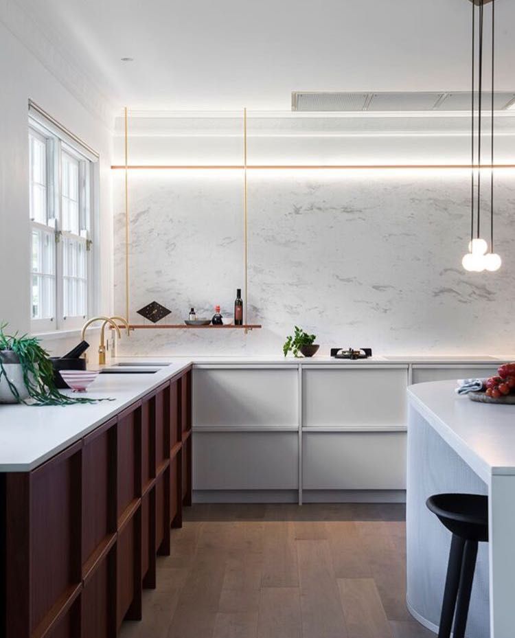 Pinthư Hoạn On Kit  Pinterest  Kitchens Interiors And Archi Simple Hotel Kitchen Design Inspiration Design