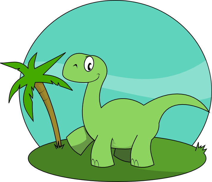 dinosaur clip art free cute cartoon dinosaur clip art birthday rh pinterest com dino clip art free dino clip art for kids