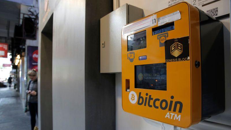 Major banks ban bitcoin purchases on credit cards small