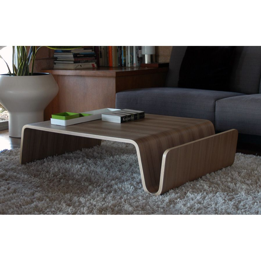 Scando Coffee Table Side Tables Pinterest Coffee - Scando coffee table