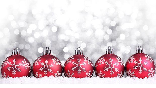 High Resolution Christmas Backgrounds Homemade Christmas