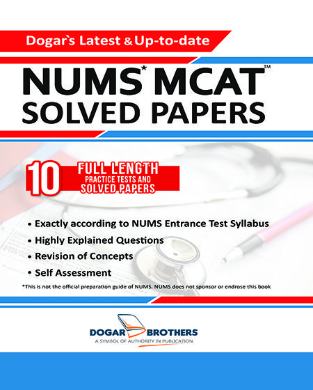 Pin by Dogar Brothers on MCAT | A level biology, Paper