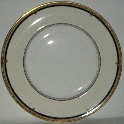 Royal Doulton Baroness China - Highest quality dinnerware patterns at Classic Replacements & royal doulton | Royal Doulton Baroness Dinner Plate | ROYAL ...
