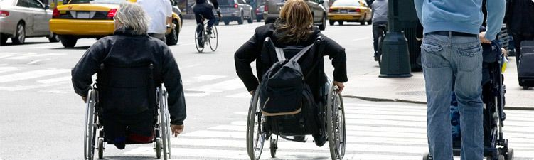 Young adults with cerebral palsy may be uneasy about leaving the nest, even after years of preparing for independence and self-sufficiency...