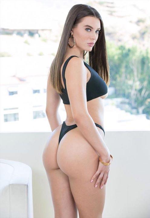 Usa spank porn mistress