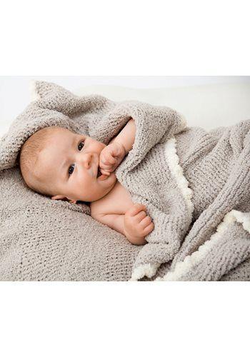 Lana Grossa Decke Leggero Ii Pinterest Baby Things And Babies