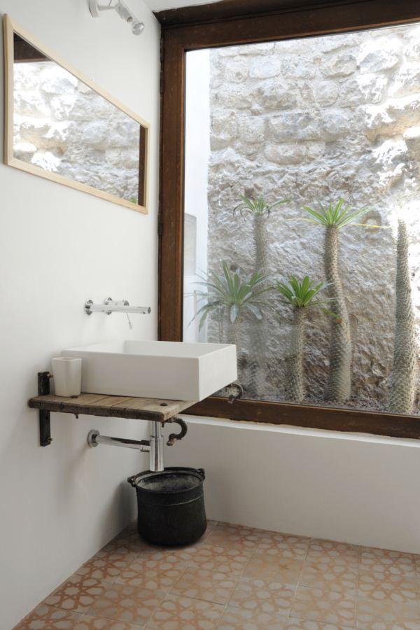 Photo of Casa Talia en Sicília, un pequeño hotel ecológico de inspiración mediterránea. – diariodesign.com