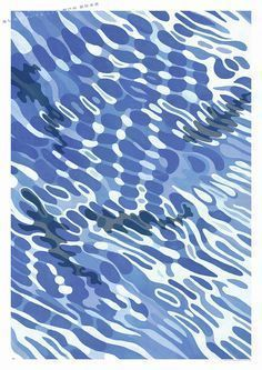 Science Of LOVE: What Our Mind And Body Experiences #waterripples Shinmura fisheries poster. water ripple & fish on Behance #waterripples Science Of LOVE: What Our Mind And Body Experiences #waterripples Shinmura fisheries poster. water ripple & fish on Behance #waterripples