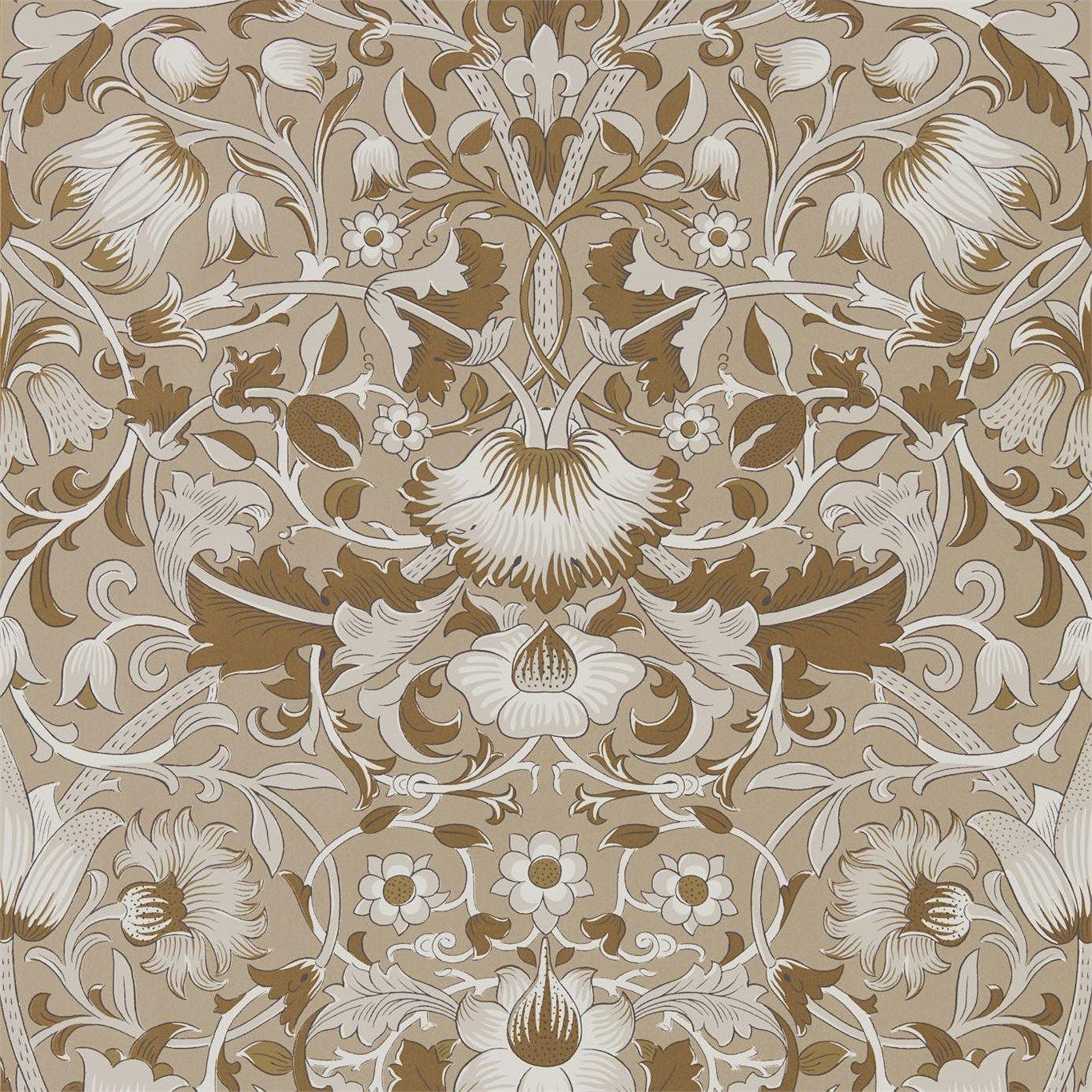 The Original Morris & Co Arts and crafts, fabrics and