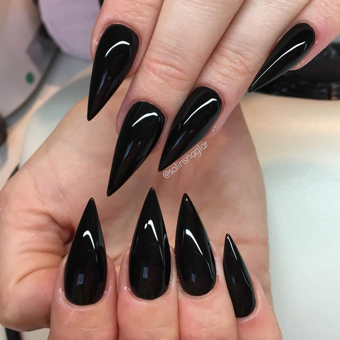 Epingle Par Laurie Sur Nails Ongles Vernis Ongles Faux Ongles