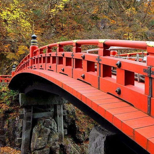 Best Travel Japan