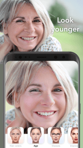 FaceApp Pro APK for Android 2020 updated APK Download